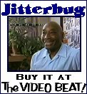 The Video Beat: Jitterbug Documentary